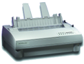 Las Vegas NV Printer Repair Services