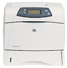 Las Vegas HP Laser Printer Repairs
